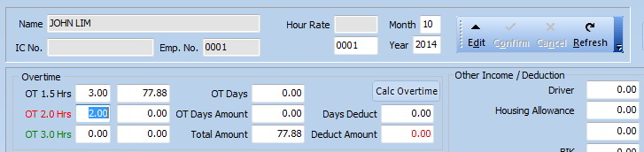 formula to calculate overtime pay in excel help wage