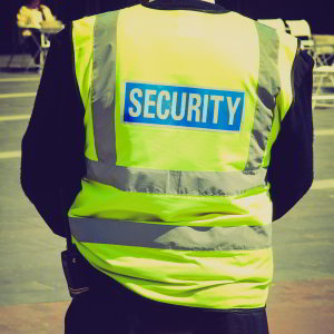 Security-300