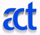 ActPay Payroll Software