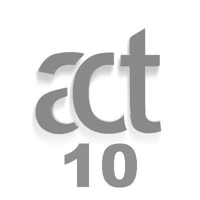ActPay10 (2019)