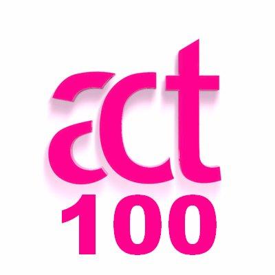 ActPay100 (2019)