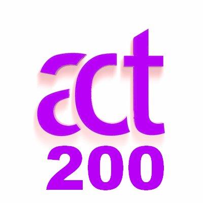 ActPay200 (2019)