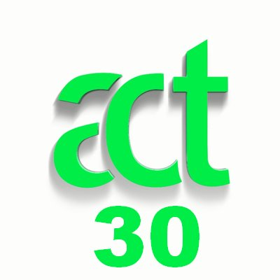 ActPay30 (2019)