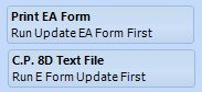 Compare New Ea Form 2017 2018 C P 8a Pin 2017 And 2019 Download